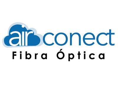 air-conect